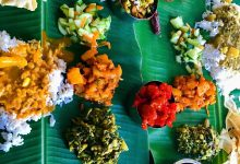 Photo of Top 5 Banana Leaf in PJ That Will Make You Say – Tambah Nasi!