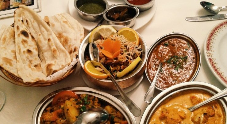 Photo of Top 6 Authentic Indian Restaurants in KL (Updated 2019)