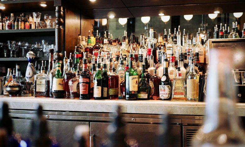 top bars in KL to visit